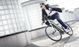 downtown_ebike_magazin_kk