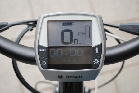 Bosch_E-Bike-Display-2013