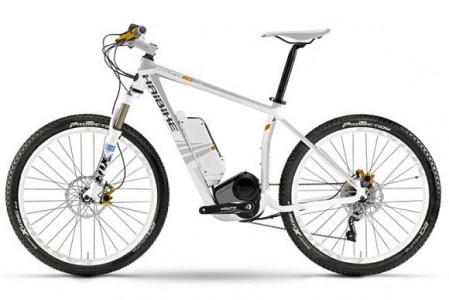 Haibike-Xduro-Life-2013 elektromos kerékpár