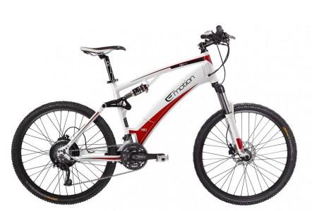 BH Neo Jumper elektromos kerékpár