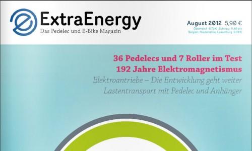 elektromos kerékpár tesztek