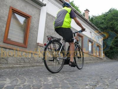 kalkhoff agattu elektromos kerékpár