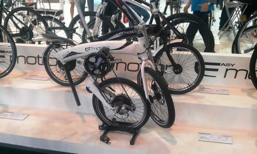 BH Neo Volt és Volt sport elektromos kerékpár