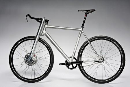 electrolyte 2013 elektromos kerékpár