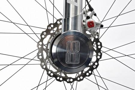electrolyte elektromos kerékpár motor