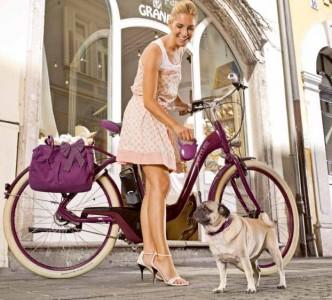 kettler_layana_eplus elektromos kerékpár