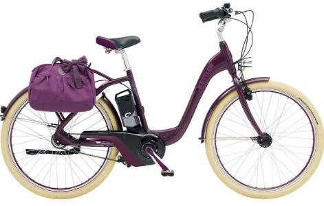 kettler_layana_eplus_elektromos kerékpár
