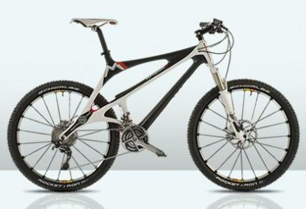 magma_pure kerékpár