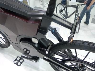 PG_Bikes_Blacktrail 2 elektromos kerékpár hajtás