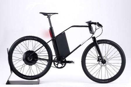ubc_e_bike elekromos kerékpár