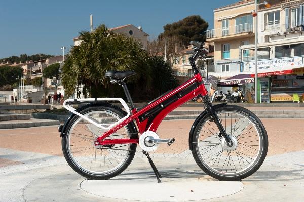 sev_velicks_600 elektromos kerékpár