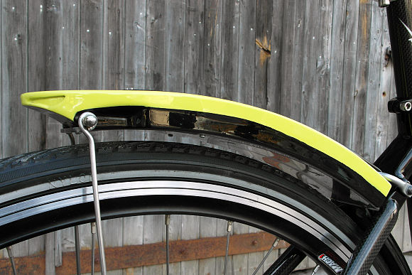 bikeplus elektromos kerekpar akkumulator