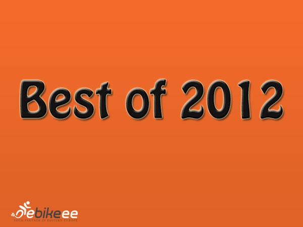 2012_best_of