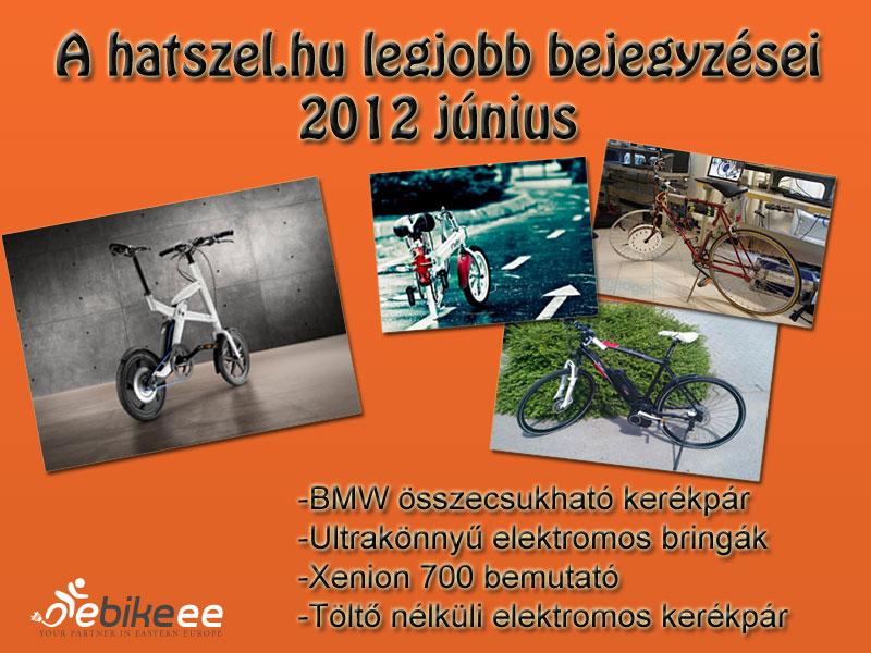2012_blog_06