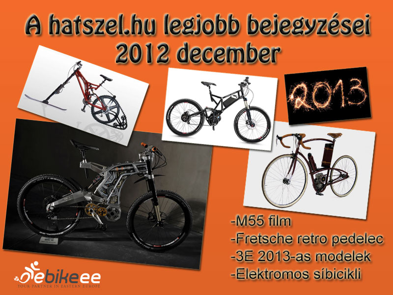 2012_blog_12