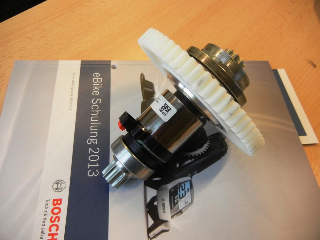 Bosch_motor_08