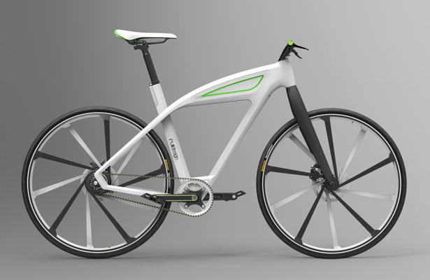 ecycle_02_elektromos kerékpár