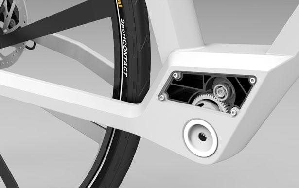 ecycle_03_elektromos kerékpár