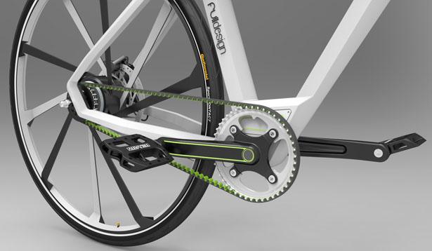 ecycle_04_elektromos kerékpár
