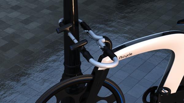 ncycle_elektromos_kerekpar_02