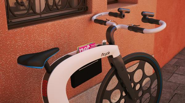 ncycle_elektromos_kerekpar_03