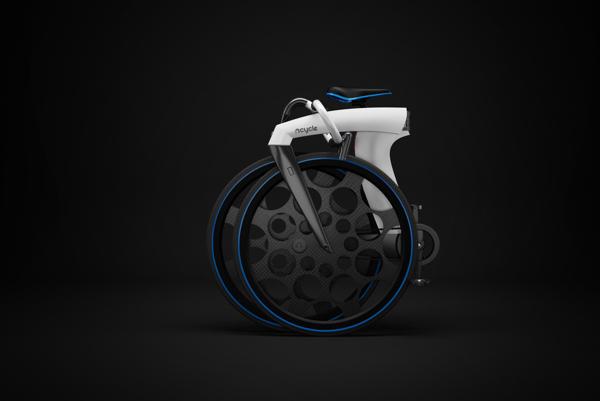 ncycle_elektromos_kerekpar_04