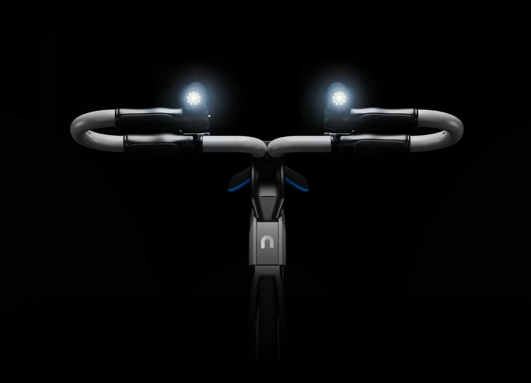 ncycle_elektromos_kerekpar_06