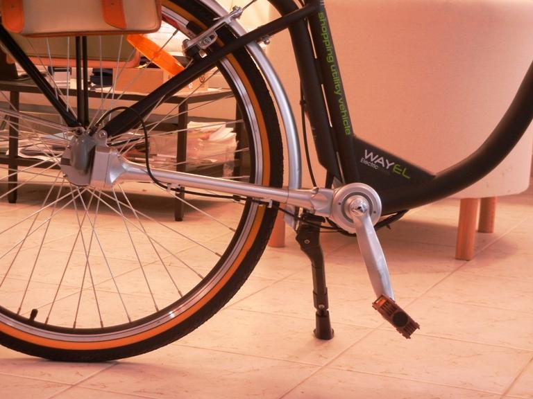 03_wayel elektromos kerékpár