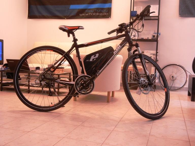 04_ktm elektromos kerékpár