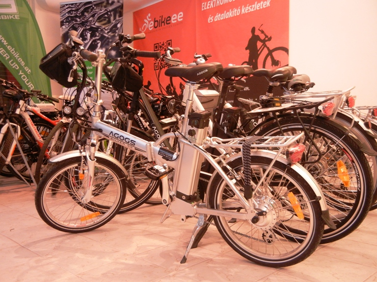 05_agogs elektromos kerékpár