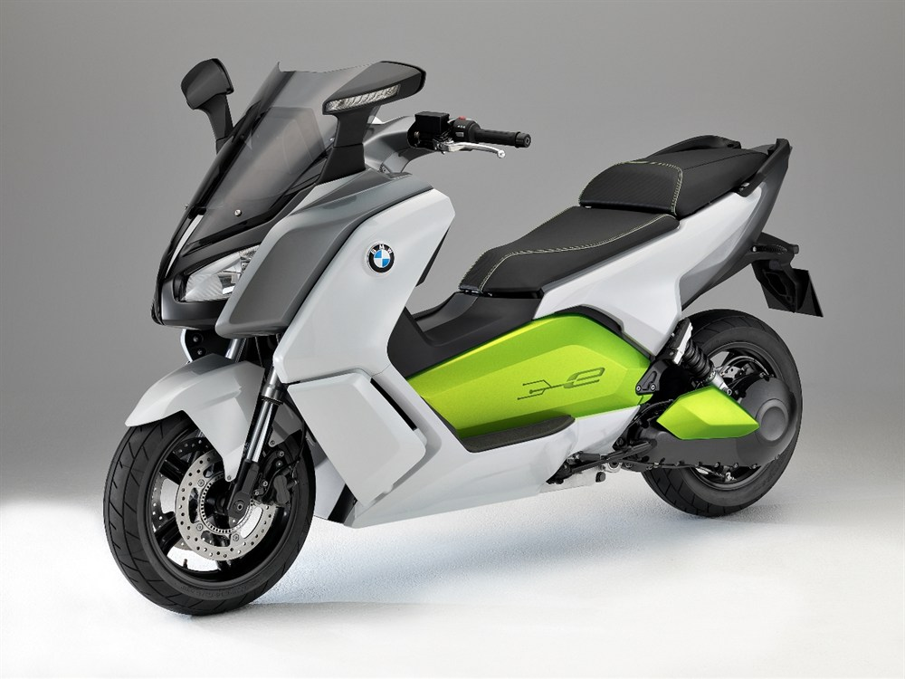 BMW_C_Evolution_2012_01