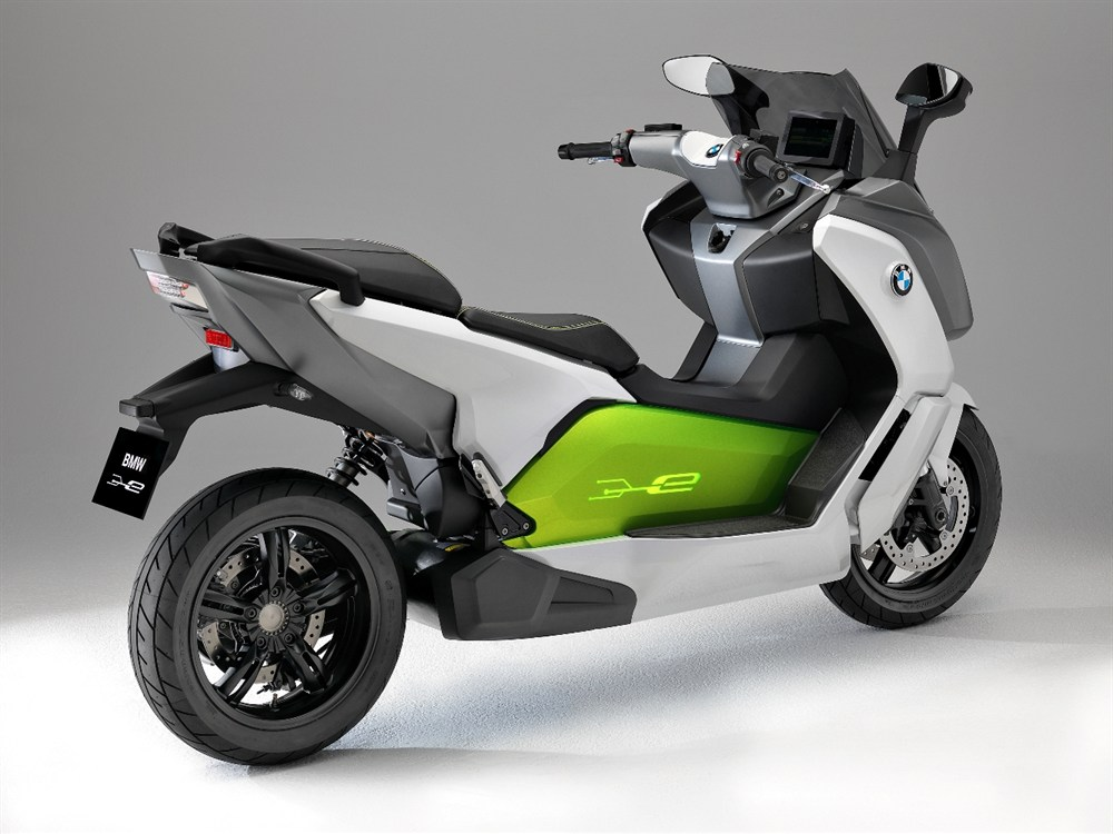BMW_C_Evolution_2012_02