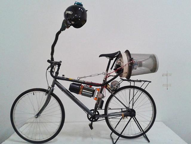 filter-bike