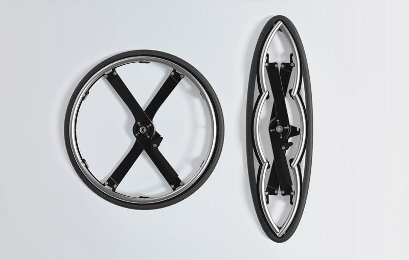 folding_wheel_01