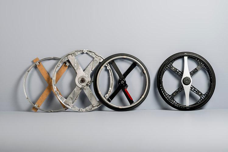 folding_wheel_03