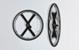 folding_wheel_logo