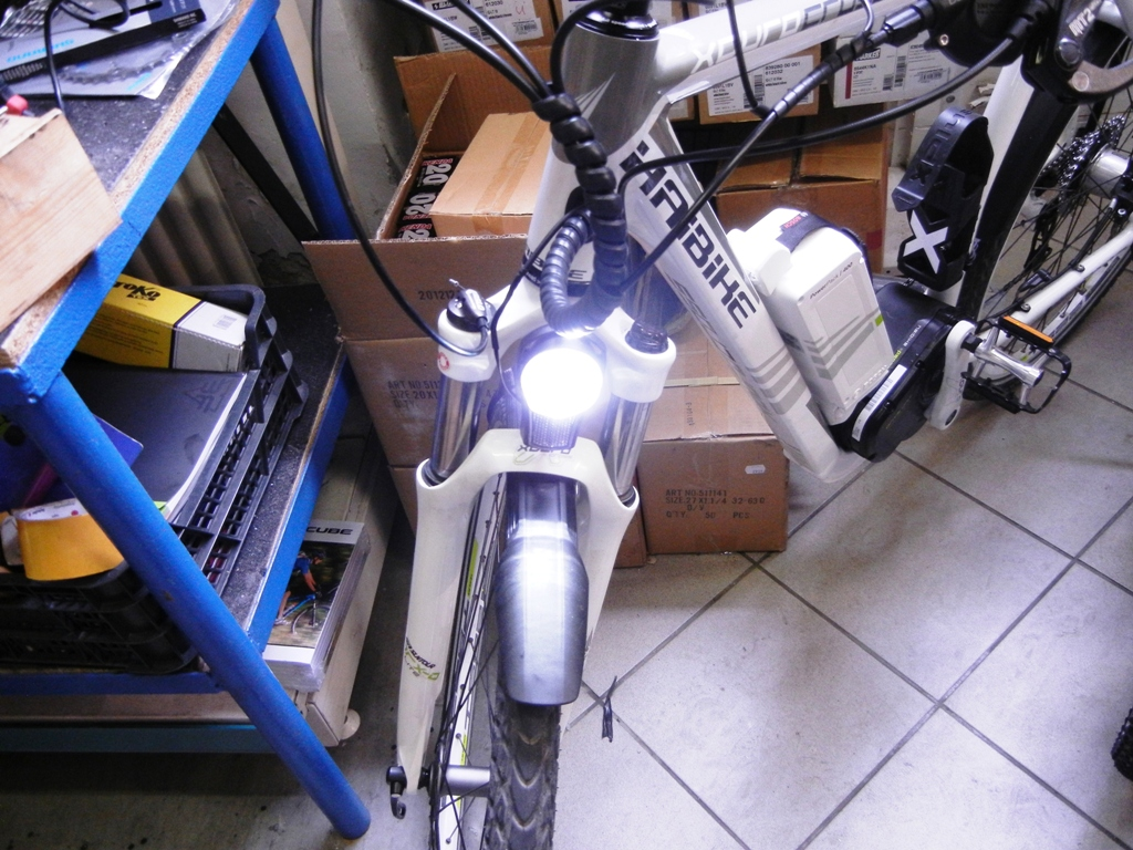 Bosch ebike lampa5