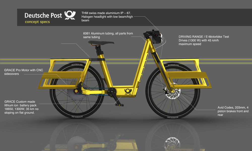 Deutsche-Post-ebike-01