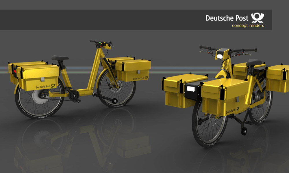 Deutsche-Post-ebike-02