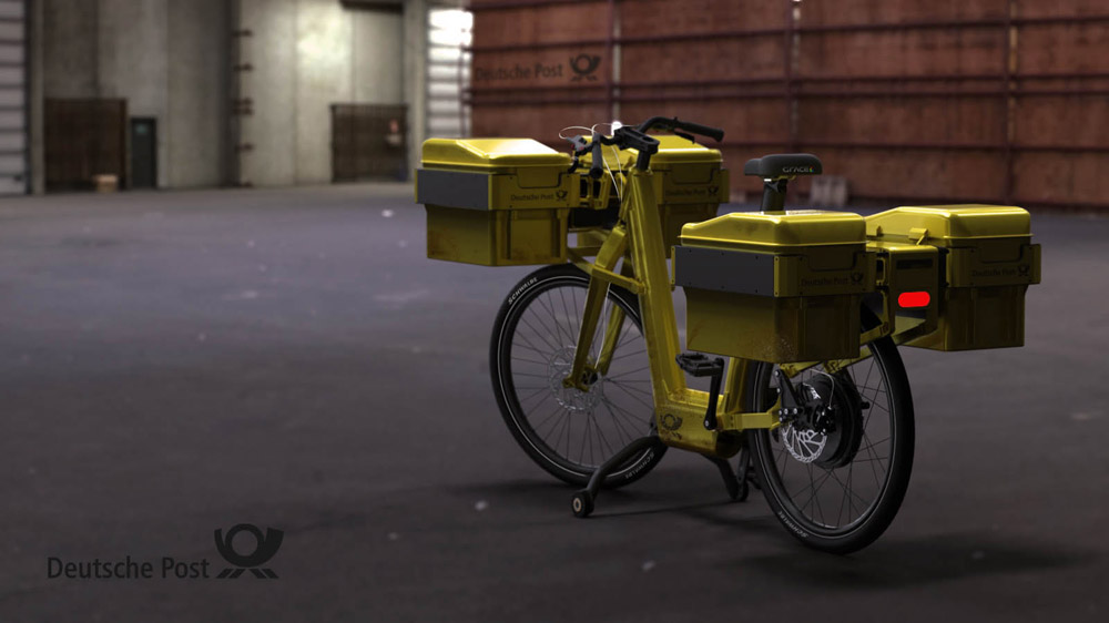 Deutsche-Post-ebike-03