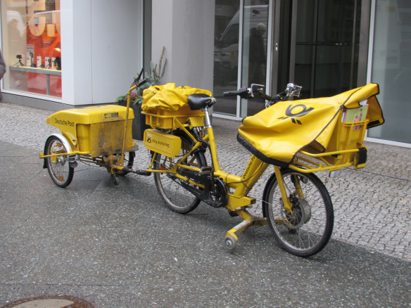Deutsche-Post-ebike-04