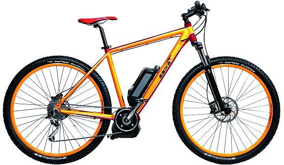 E-Bike-R004_02
