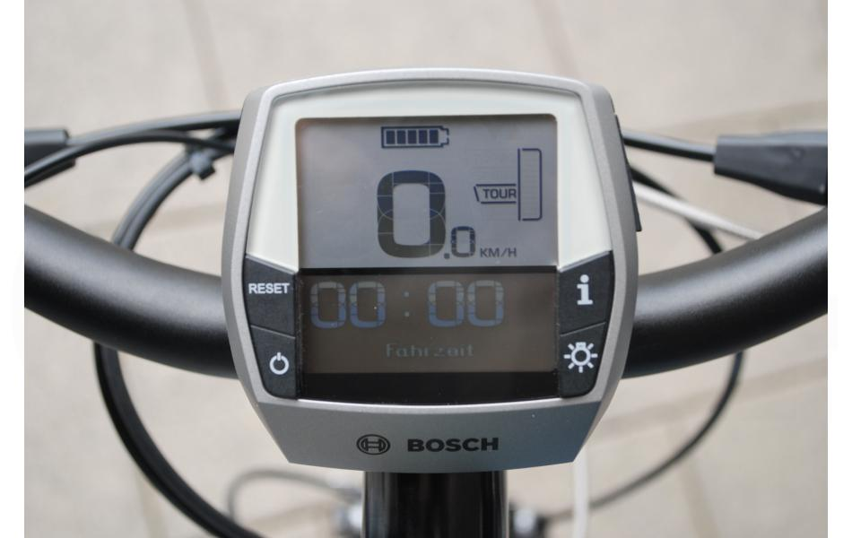 bosch_e-bike-display-2013-fernbedienung