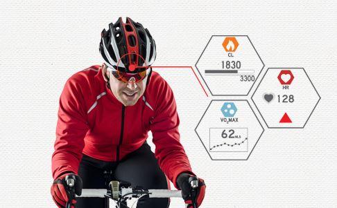 lazer-lifebeam_02 kerékpáros sisak