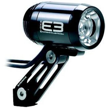 supernova_ebike lamp