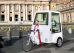Pedal-powered-Popemobile