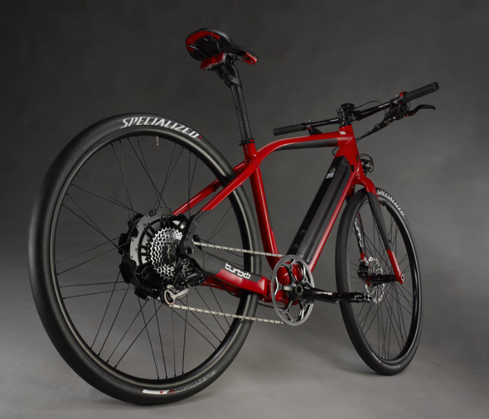 specialized-turbo-e-bike-electric-bicycle