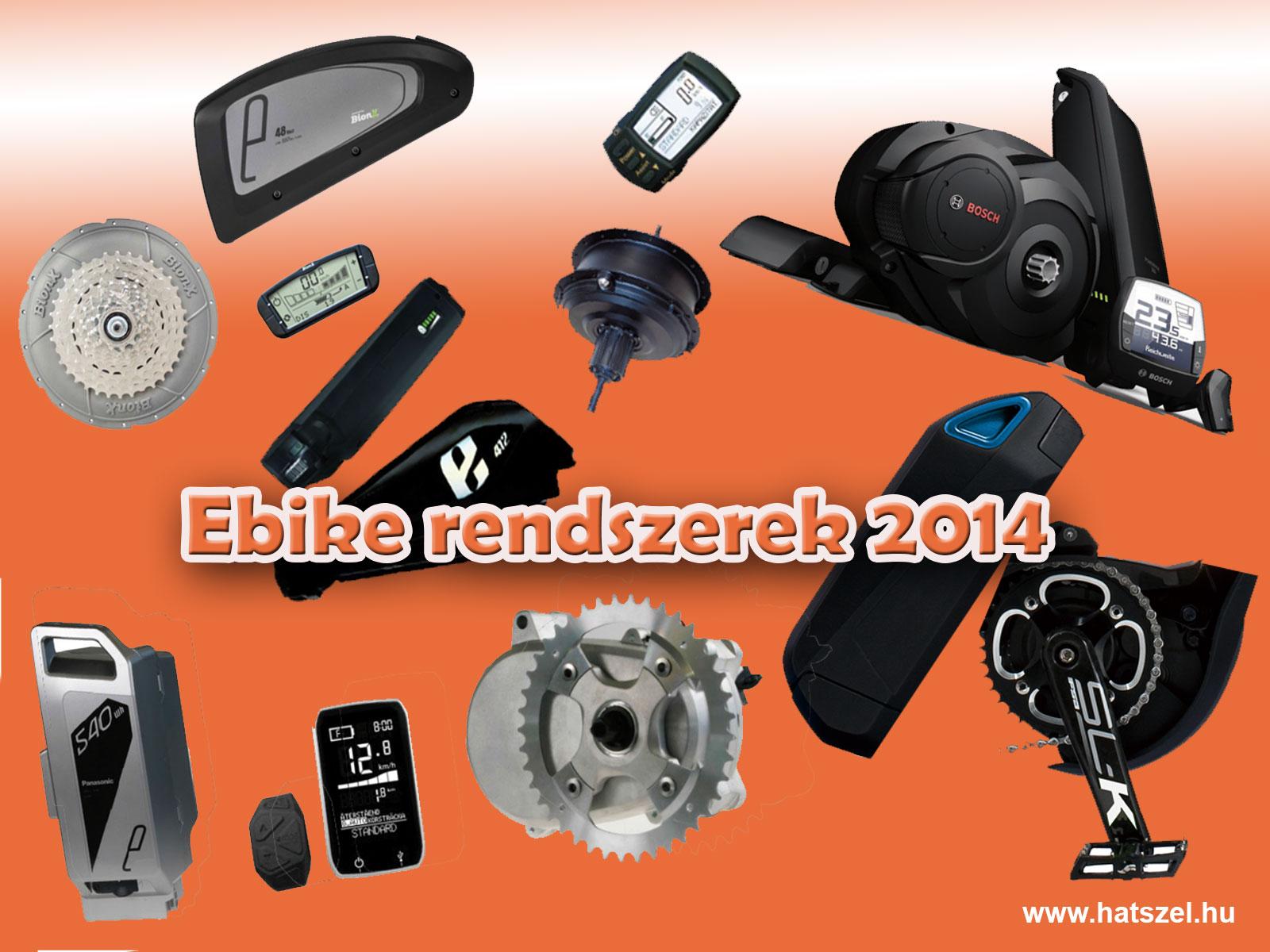 Ebike_rendszerek_2014