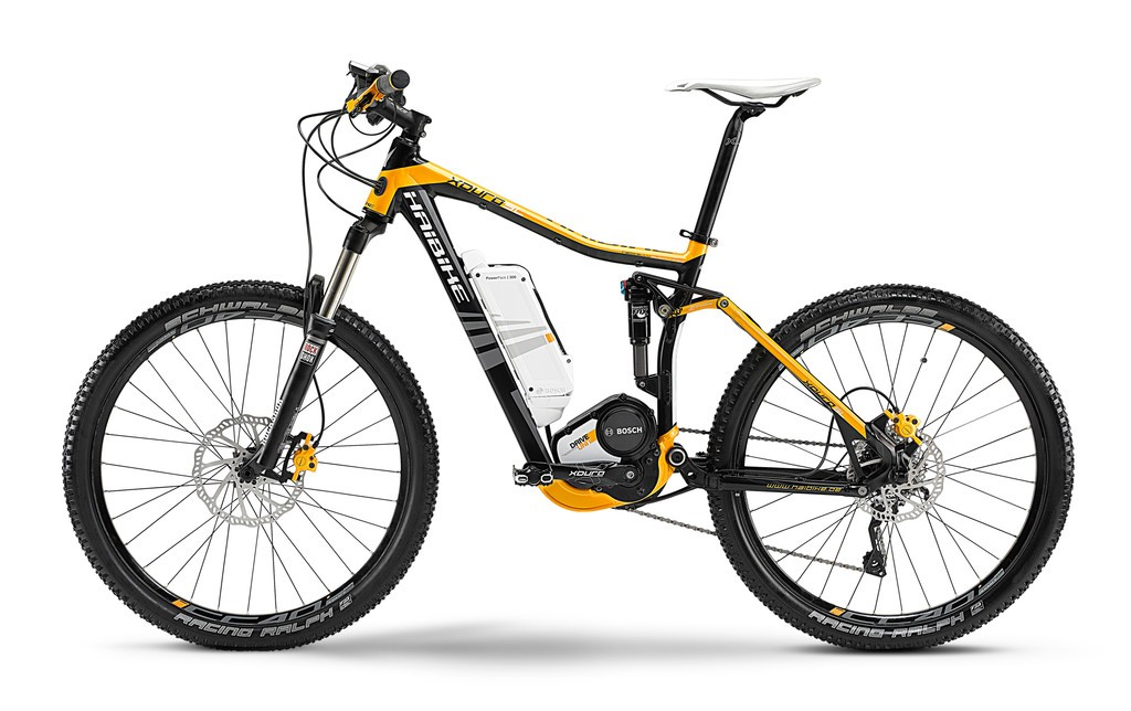 Haibike_SL_fully_26