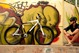 additive_bike_logo